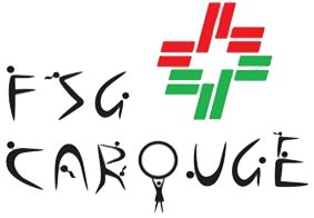 FSG CAROUGE